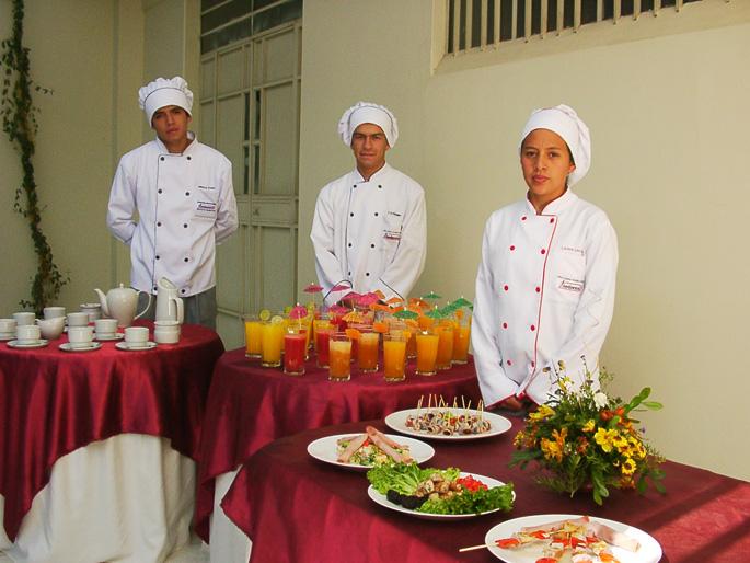 expo_gastronomico