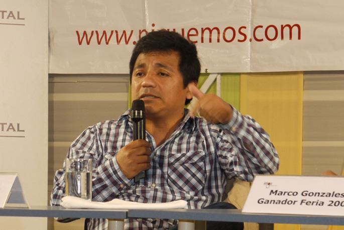 Reconocido Chef Héctor Solís, panelista del Foro Herederos de la Cocina Peruana