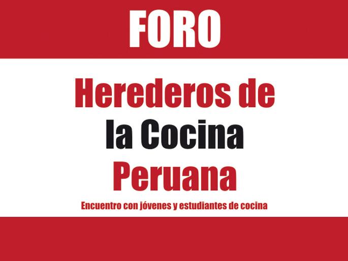 herederos_cocinaxx