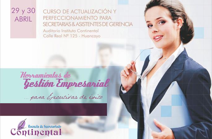 actualizacion_perfeccionamiento_secretarias