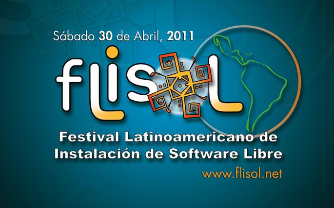 flisol_abril2011