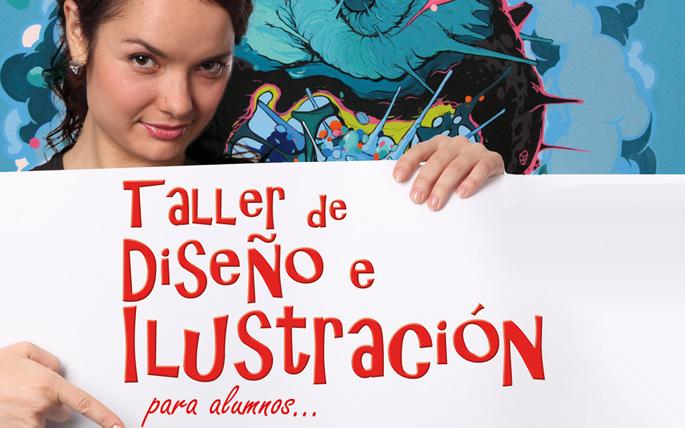 taller_diseno_ilustracionx