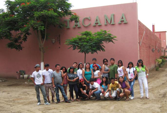 instituto_tacama