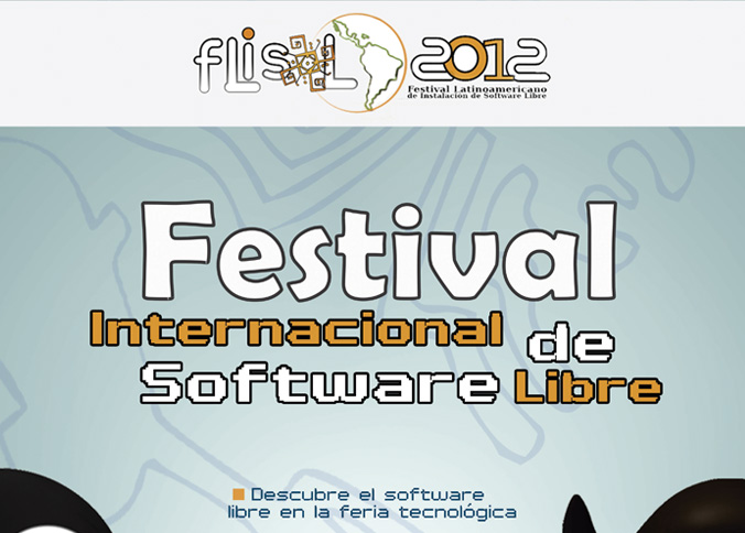 flisol2012x