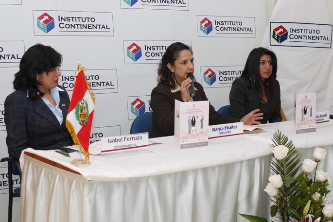 presentacion_convencion_secretariado