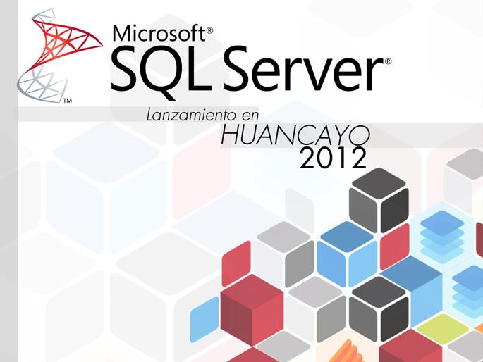 lanzamiento_sql_serverx