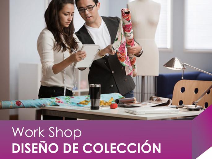 workshop_diseno_coleccion