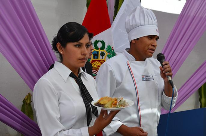 expo_gastronomico_despues2