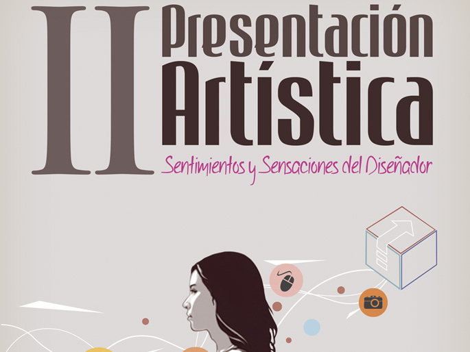presentacion_artistica1x