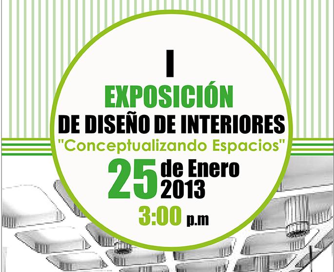 exposicion_diseno_interiores