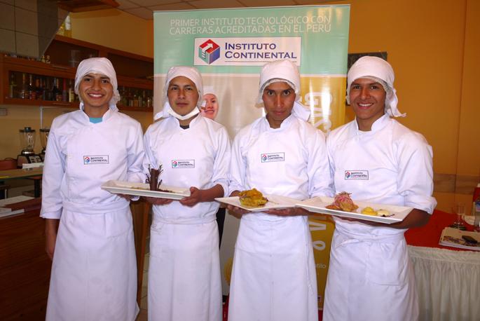 articulo concurso cocina4