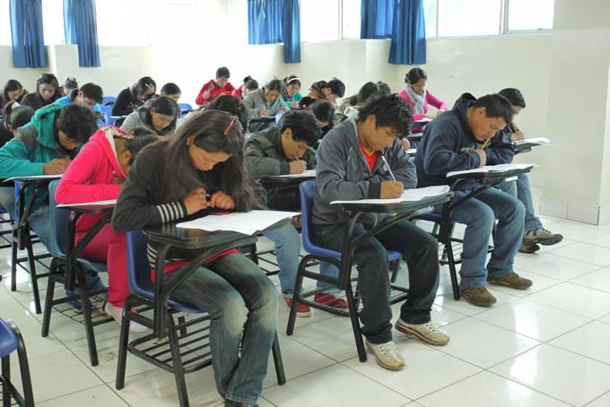 examen_admision_febrero