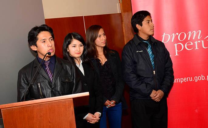 Estudiantes_fueron_pieza clave_para_mejor_indicadores_competitividad