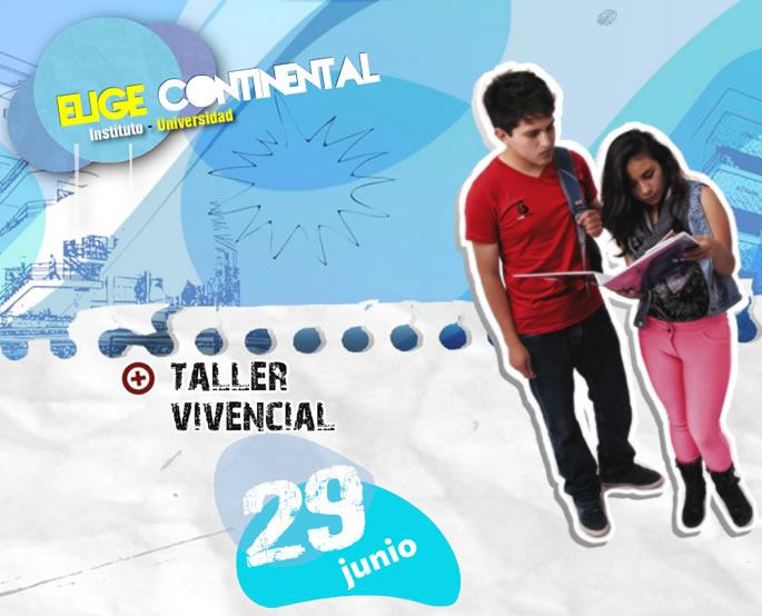 taller_vivencial