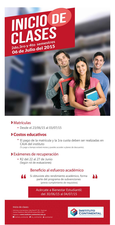 INICIO_DE_CLASES