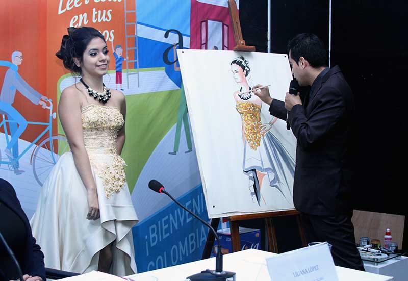 primer anual peruano sobre iustracion3