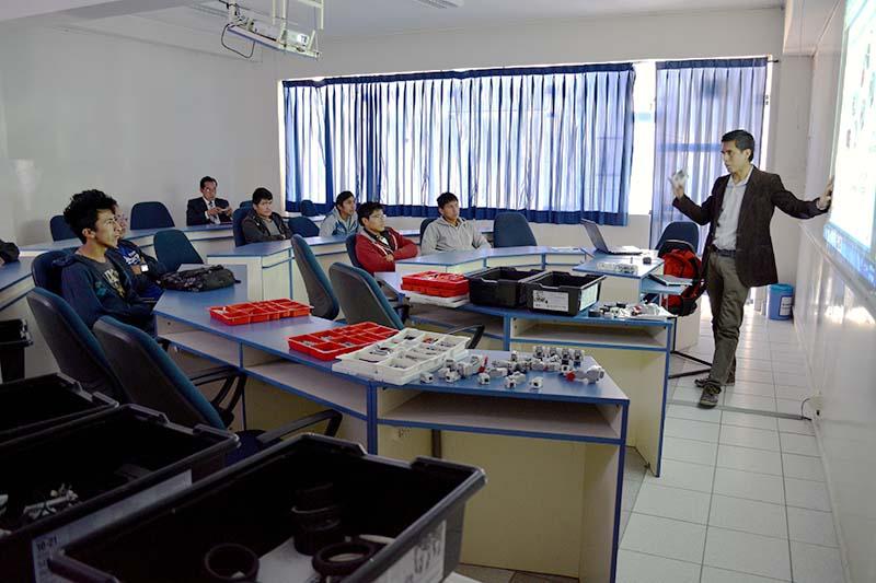 robotica-educativa-jornada-de-innovacion-en-tecnologia3