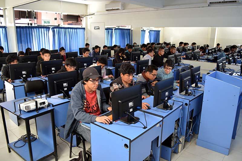 taller-en-seguridad-hacking-de-redes-sociales-y-vlan-redes-virtuales
