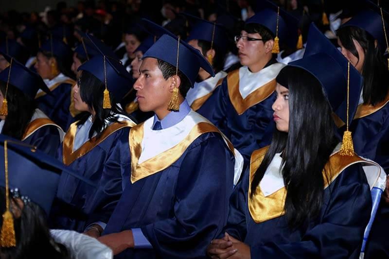 graduacion-2016-beca-1