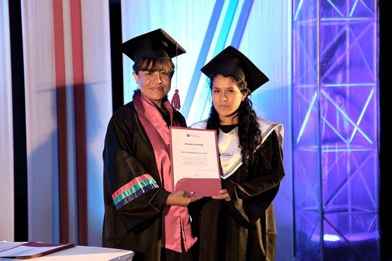 graduacion-2016-beca