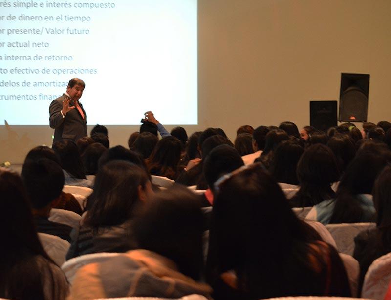 seminario-de-contabilidad-3