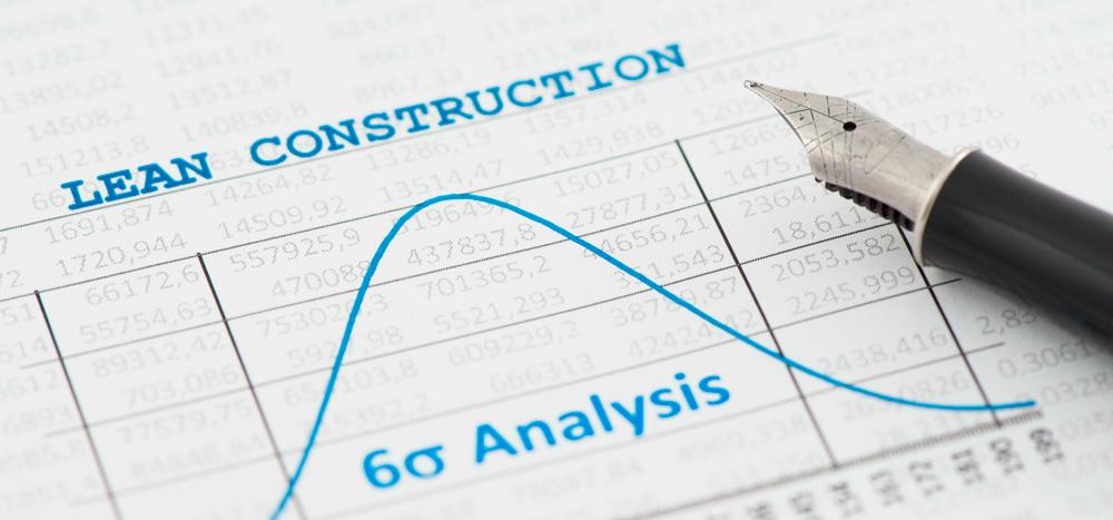 Filosofía Lean Construction: Conoce el impacto de esta propuesta en el mundo de las construcciones