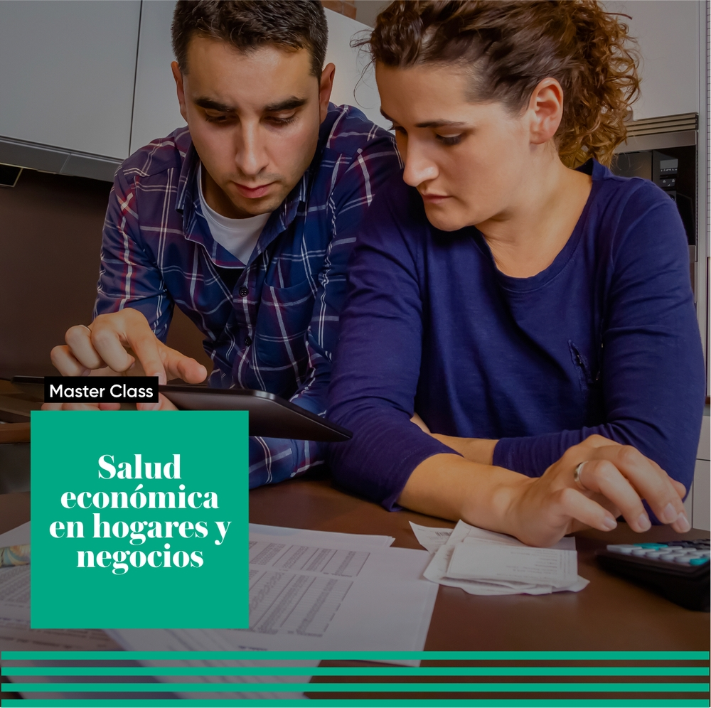 Herramientas digitales de uso continuo para docentes.
